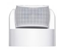 PIR senzor (pohybové čidlo) IP65 1200W, bílý