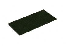 Brusný papír 500x250mm hr.16