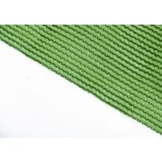 Tkanina stínící 1. 8x10m 80g/m2 HDPE UV