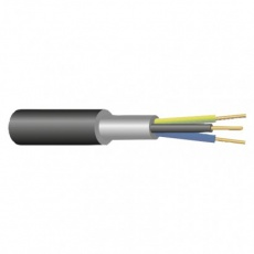 Kabel CYKY-J 3Cx1,5, 100m - 100m
