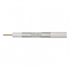 Koaxiální kabel CB113, 500m - 500m