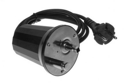 Grilovací motor 230V,4W