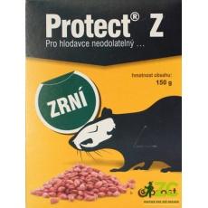 Protect® Z - 150 g zrní krabička