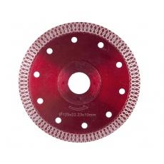 Kotouč diamantový FESTA INDUSTRY 125mm
