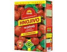 Biomin / Orgamin - jahody 1 kg