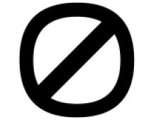 Násada na kalač 90cm (1-9388+389)
