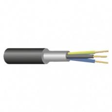 Kabel CYKY-J 3Cx2,5, 100m - 100m