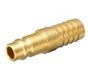 Adaptér rychlospojky/hadicová vsuvka13mm