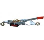 Napínací zařízení 4t(QL-107)