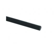 Tyč závitová M6, 1m DIN975 (TP 4. 8) (D)