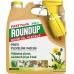 Roundup Fast / bez glyfosátu - 3 l rozprašovač EVERGREEN