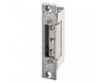 Elektronický dveřní zámek BEFO 1221 s momentovým kolíkem