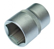 "Hlavice 1/2"" CrVa 16mm"