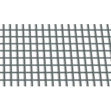 Pletivo čtverec 16/1. 2x1000mmx25m ZN