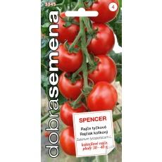 Dobrá semena Rajče tyč. koktejlové - Spencer 30s
