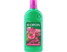 Bopon tekutý - azalky a rododendrony 500 ml