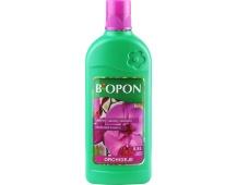 Bopon tekutý - orchideje (vstavače) 500 ml