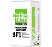 Substrát Forestina - 225 l výsevní SF1 (cena bez slev)