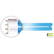 UV zářivka náhradní 18 W,PL-L (ZF418-00)
