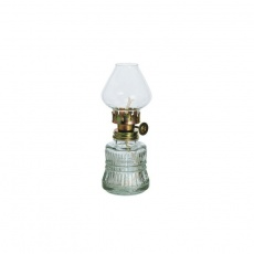 Lampa petrol. LUNA 0401  1115290