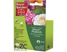 Decis Protech - okrasné rostliny 30 ml BG