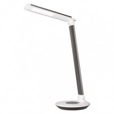 LED stolní lampa DEXTER, černá