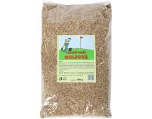 Travní směs - Golfová 1 kg