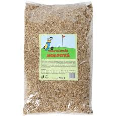 Travní směs Rosteto - Golfová 1 kg