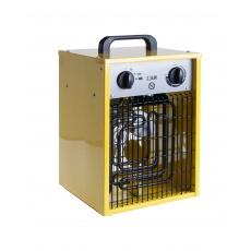 Topidlo elektrické 3. 3kW 230V