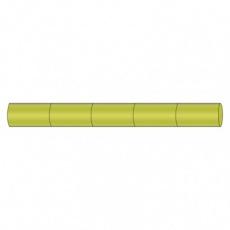 Náhradní baterie do nouzového světla, 6V/2000 SC NiMH