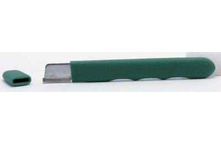 Brousek na nůžky a nože
