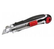 Nůž odlam.  18mm FESTA POWER,  5 čepelí