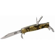Nůž kapesní multifunkční FESTA VICTOR