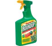 Roundup Expres 6h - 1,2 l rozprašovač