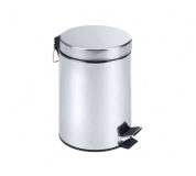 BANQUET Koš odpadkový nerezový TWIZZ 12 l