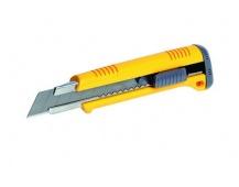 Nůž KDS/L-18 18mm/0. 5mm