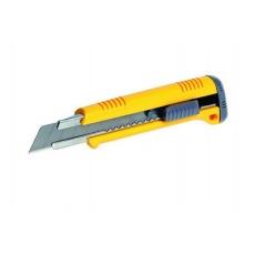 Nůž odlamovací KDS/L-18 18mm/0. 5mm