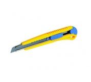 Nůž odlamovací FESTA L10 sx42 9mm kov