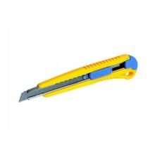 Nůž odlamovací FESTA L10 9mm