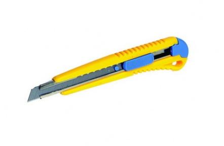 Nůž L10 sx42 9mm kov FESTA