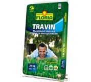Travin Floria - 20 kg (cena bez slev)