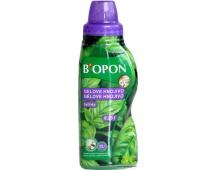 Bopon gelový - bylinky 250 ml