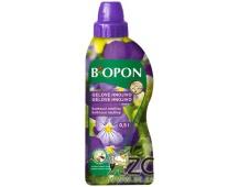 Bopon gelový - kvetoucí rostliny 500 ml