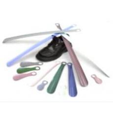 Lžíce na boty kov malá 5161080