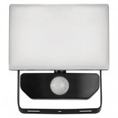 LED reflektor TAMBO s pohybovým čidlem, 10W