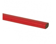 Tužka tesařská FESTA 180mm HB sada 3ks