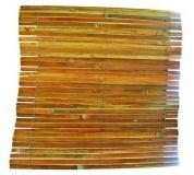Štípaný bambus 1. 5Mx5M