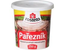 Pařezník Rosteto - 250 g (likvidace pařezů)