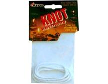 Knot pro lampy kulatý - průměr 2 mm