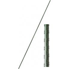 Tyč k rostlinám Rosteto - 210 cm zel, tl. 16 mm